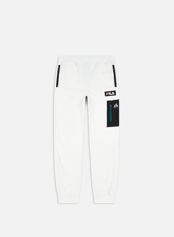 Fila Clem Sweat Pants