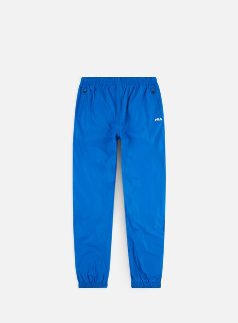 Outlet e Saldi Tute Fila David Function Pant