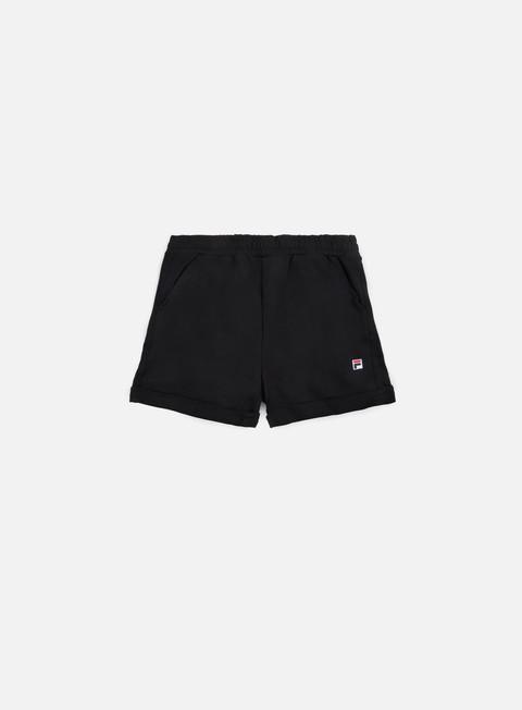 Shorts Fila Dustin Sweat Shorts