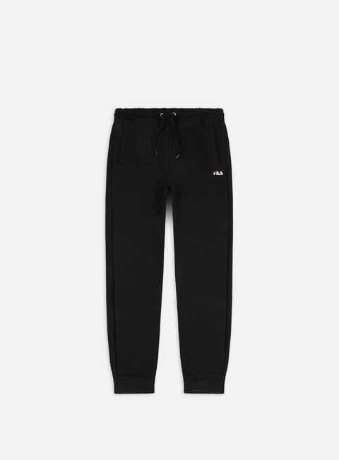 Fila Edan Sweat Pants