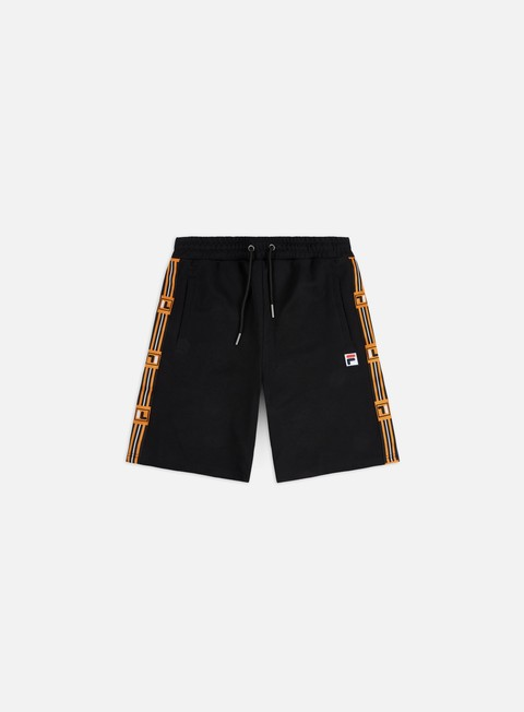 Shorts Fila Hall Shorts