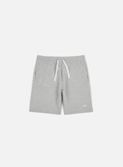 Fila - Hit Short, Light Grey 1