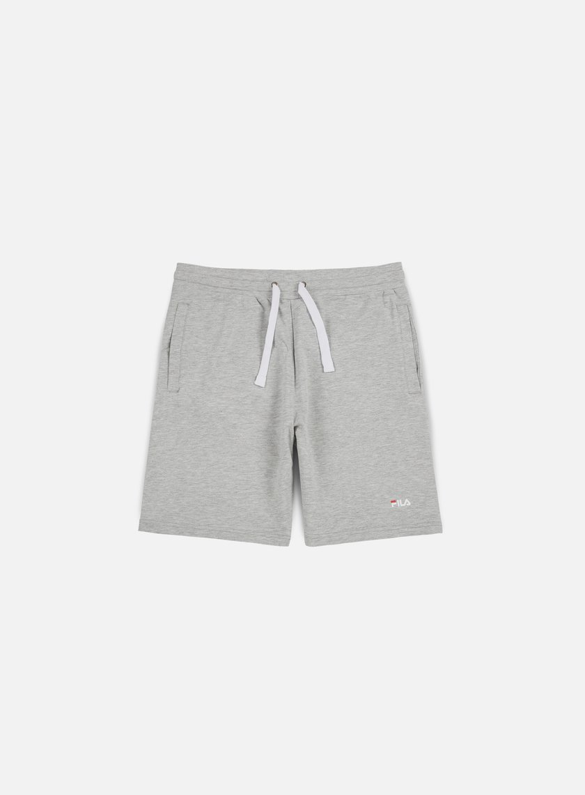 Fila - Hit Short, Light Grey