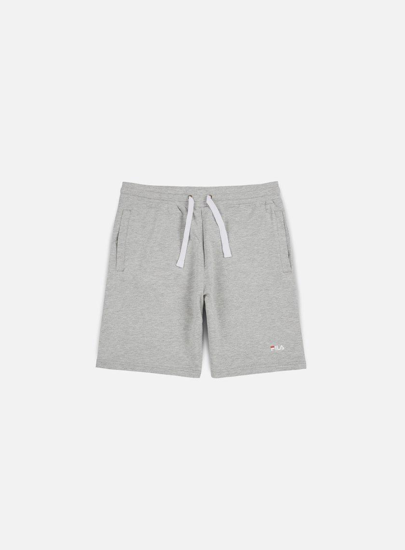 Fila Hit Shorts