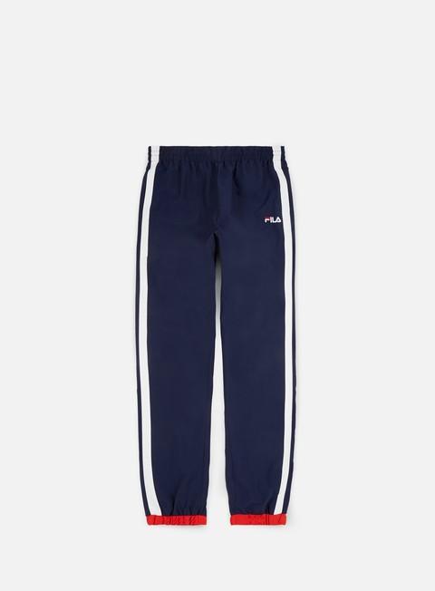 Sweatpants Fila Keenan Straight Leg Pant