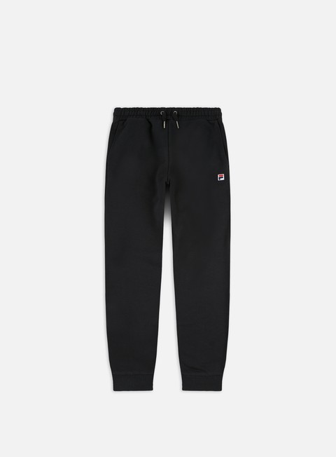 Sweatpants Fila Kuddusi Pants