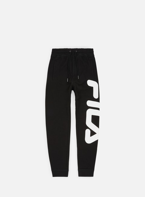 Fila Pure Basic Pant