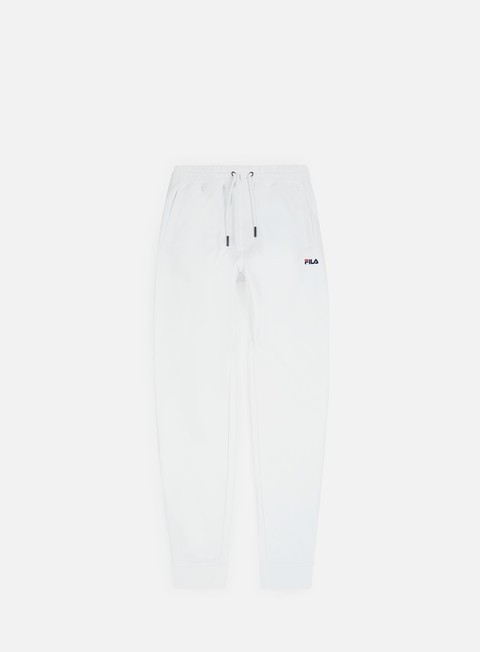 Sale Outlet Sweatpants Fila Pure Slim Pant