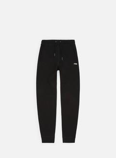 Fila - Pure Slim Pant, Black
