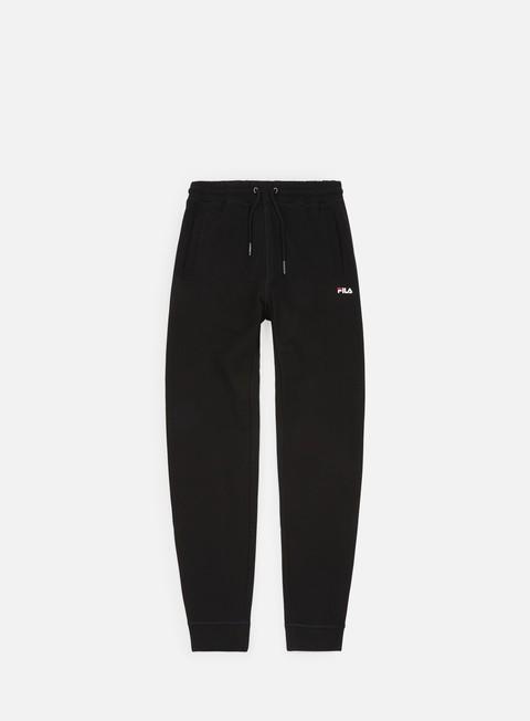 Sale Outlet Sweatpants Fila Pure Slim Pant