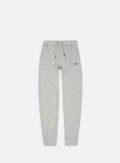 Fila Pure Slim Pant