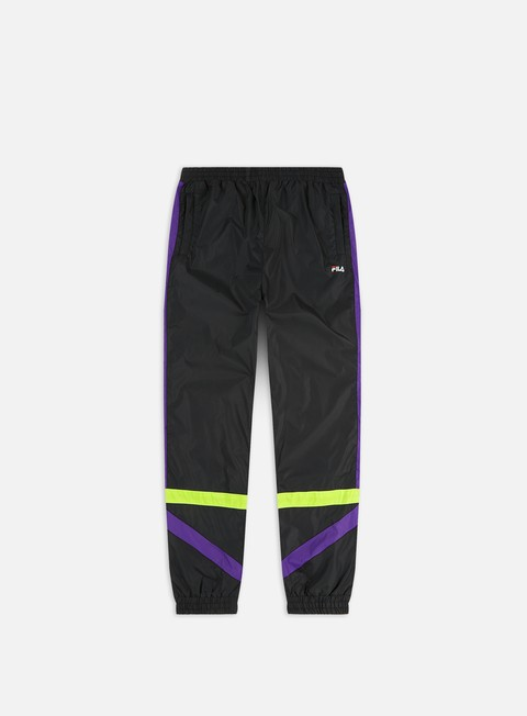 Sweatpants Fila Reign Track Pants