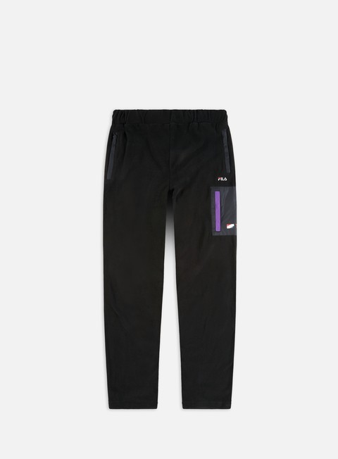Tute Fila Reon Fleece Pants