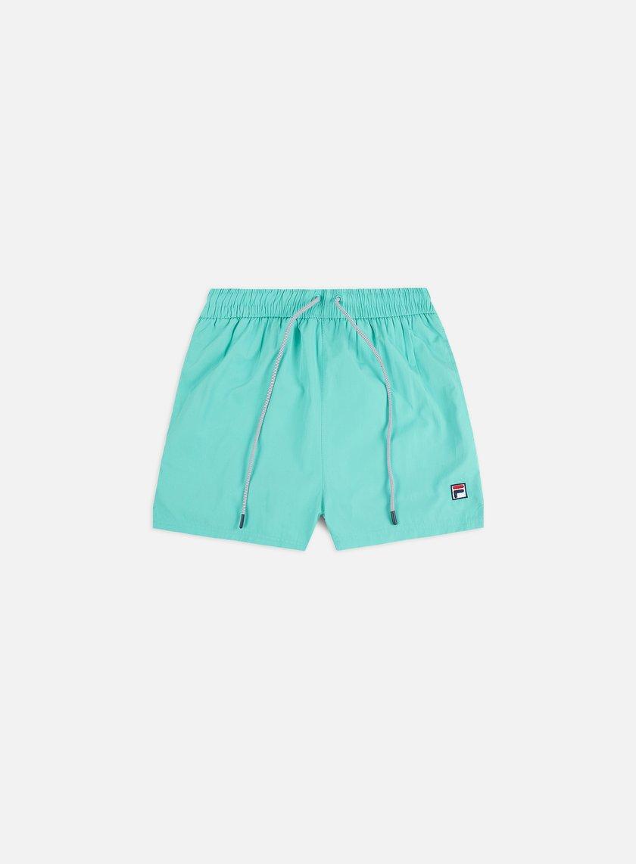 Fila Seal Swim Shorts
