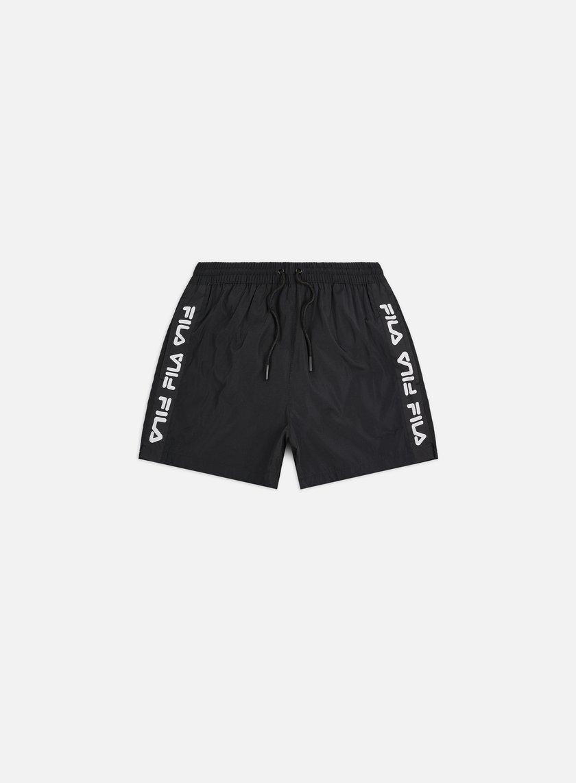 Fila Sho Swim Shorts