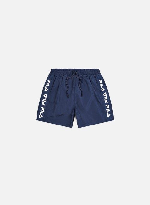 Fila Sho Swim Shorts