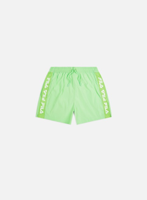 Swimsuits Fila Sho Swim Shorts