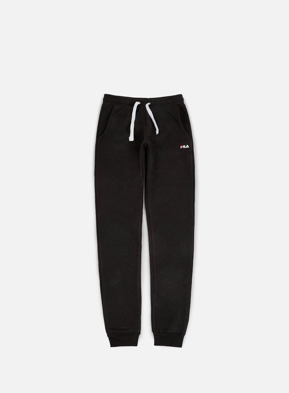 Fila Slim Pant