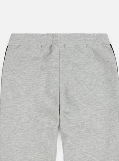 Fila Tadeo Tape Sweat Pant