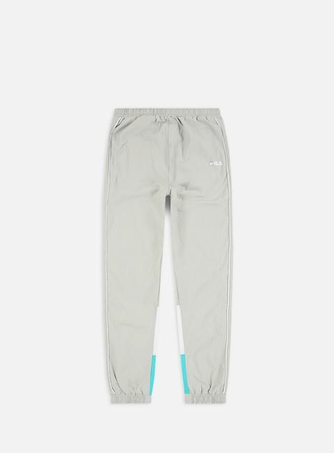 Fila Talmon Track Pants