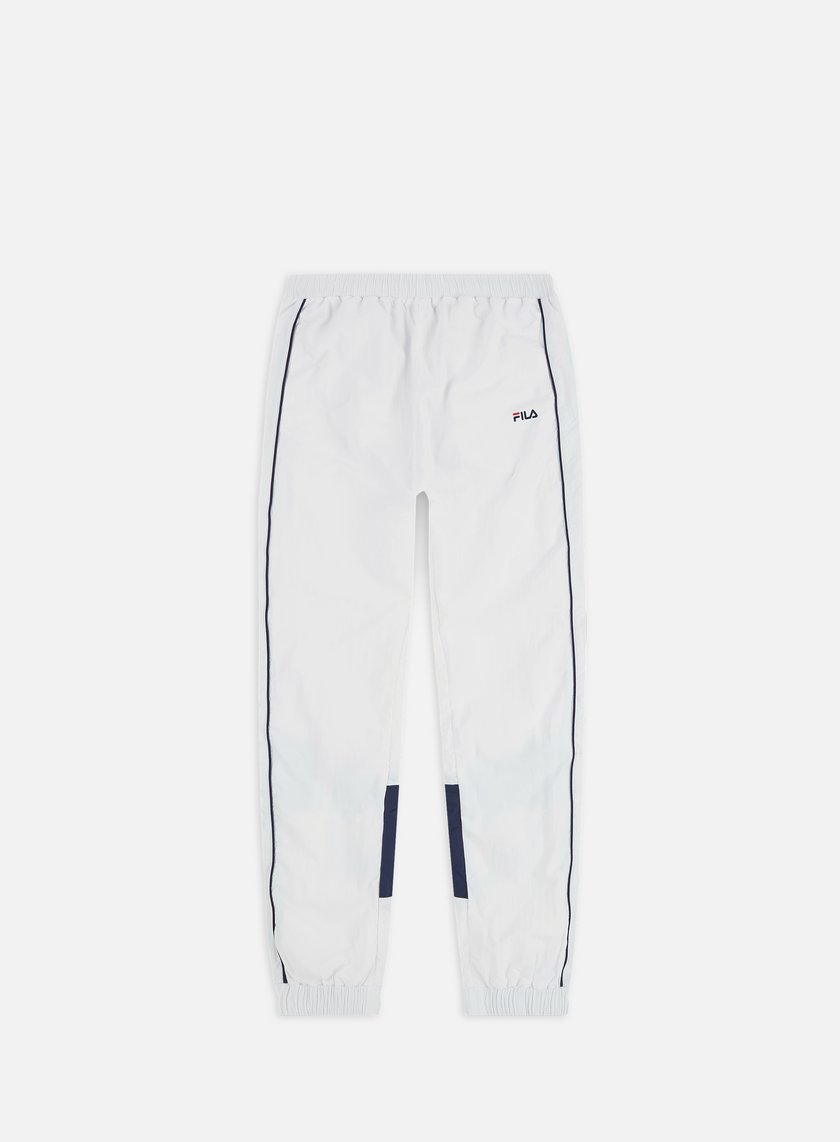 32461ab92e5f8 FILA Talmon Woven Pant € 79 Sweatpants | Graffitishop