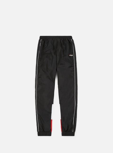 adidas woven pants donna