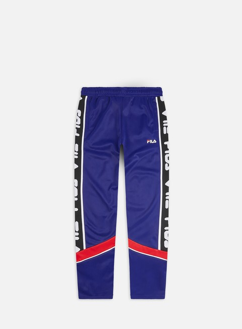 Sweatpants Fila Ted Track Pant