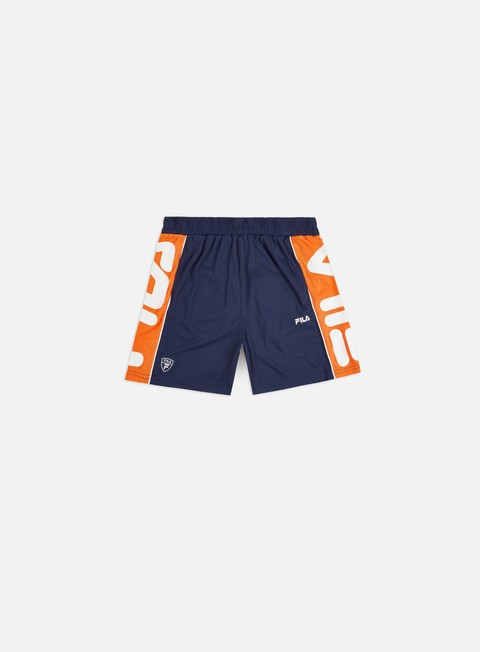 Shorts Fila Teritus Shorts