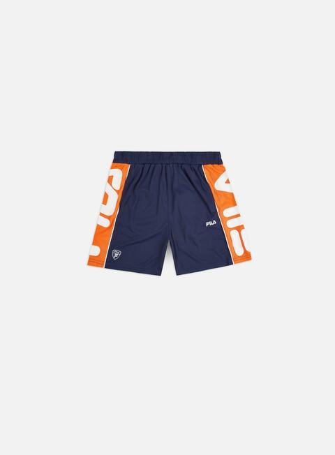 Fila Teritus Shorts