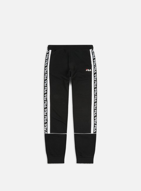 Sweatpants Fila Tevin Sweat Pant