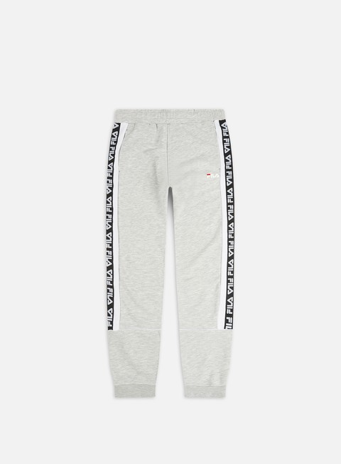 Fila Tevin Sweat Pant