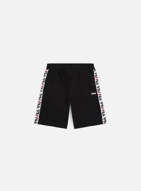 Outlet e Saldi Pantaloncini Fila Tristan Sweat Shorts