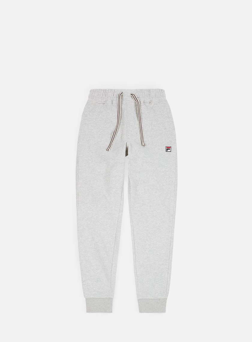ff83d560ef04 FILA Visconti Essential Sweatpants € 38 Sweatpants