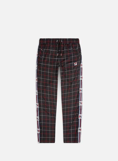 Sweatpants Fila Waite Aop Track Pant