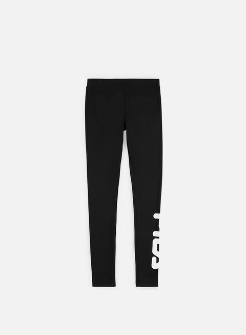 Fila WMNS Flex 2.0 Leggings