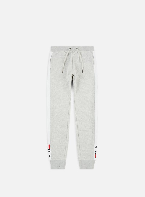 Sweatpants Fila WMNS Freya Slim Sweat Pant