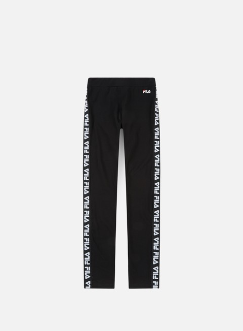 Sweatpants Fila WMNS Philine Leggins