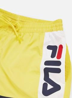 Fila Yumma Swim Shorts