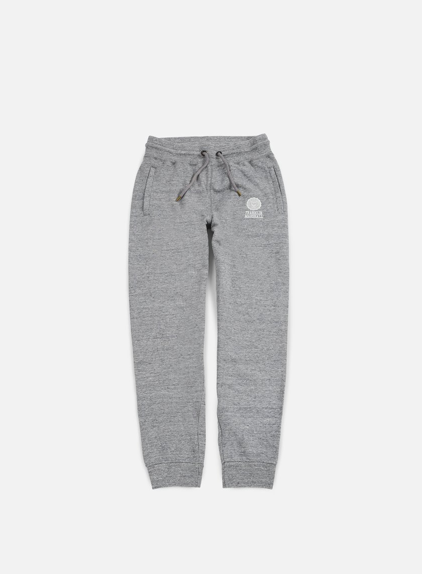 cheap for discount b01f3 4bc0d Classic Fleece Pants