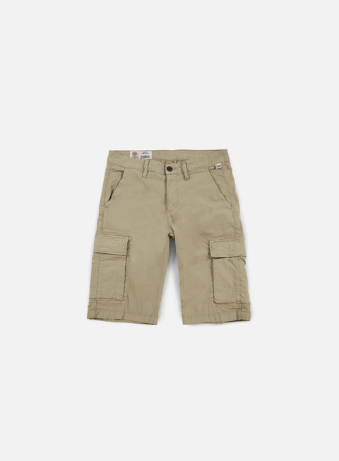 Outlet e Saldi Pantaloncini Franklin & Marshall Roberts Short