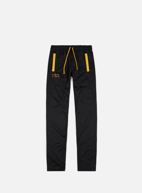 Sweatpants Franklin & Marshall Sfera Ebbasta Track Pants