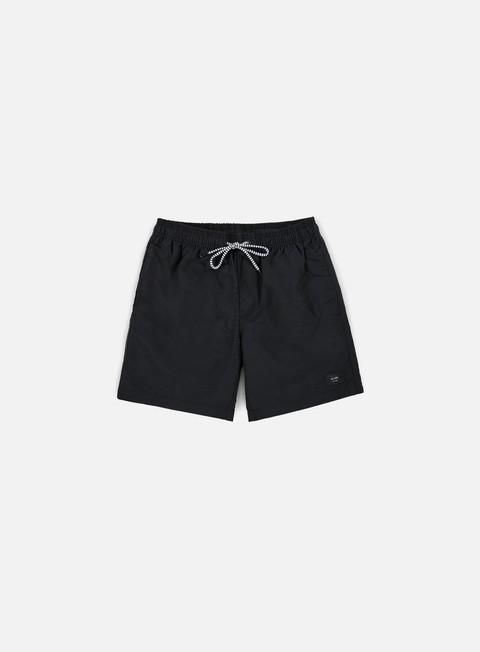 pantaloni globe dana v 16 5 board short black