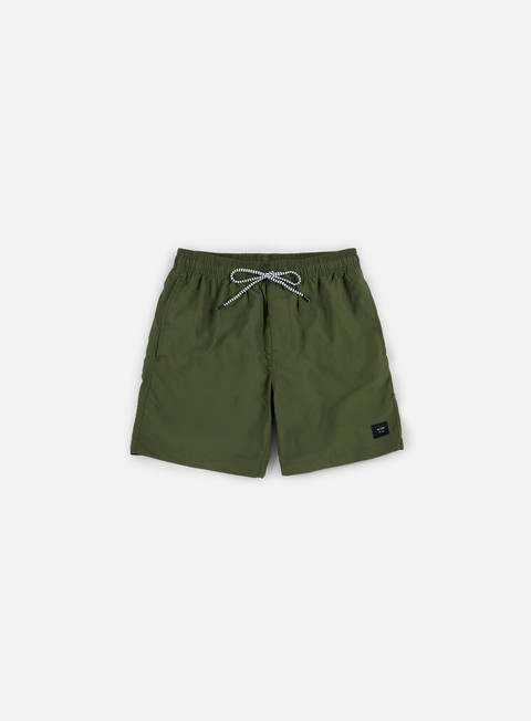 pantaloni globe dana v 16 5 board short caper