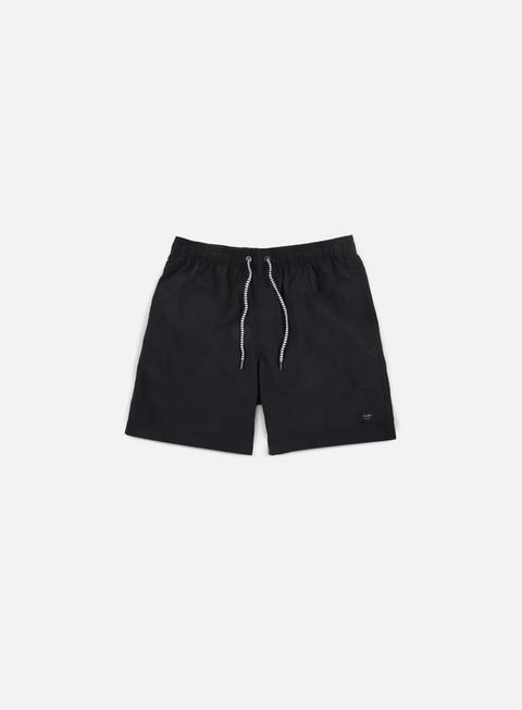 pantaloni globe dana v 165 board short black