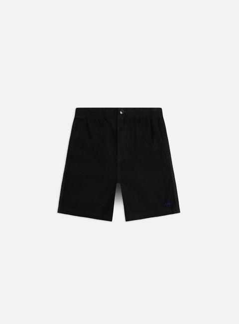 Pantaloncini Globe Dion Angius Piper Shorts