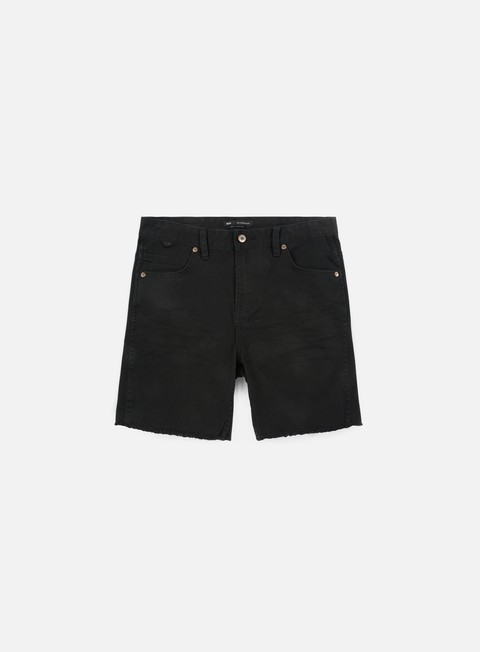 Outlet e Saldi Pantaloncini Globe Dion Hayday Shorts