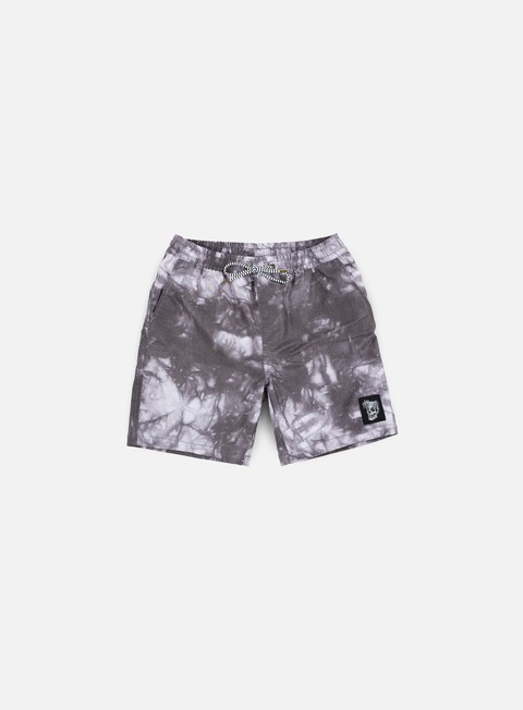 Swimsuits Globe Evil Paradise Board Short