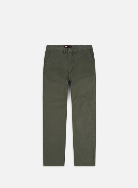 Pants Globe Goodstock Chino Pant