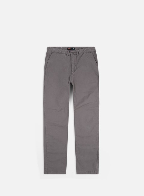 Sale Outlet Pants Globe Goodstock Chino Pant