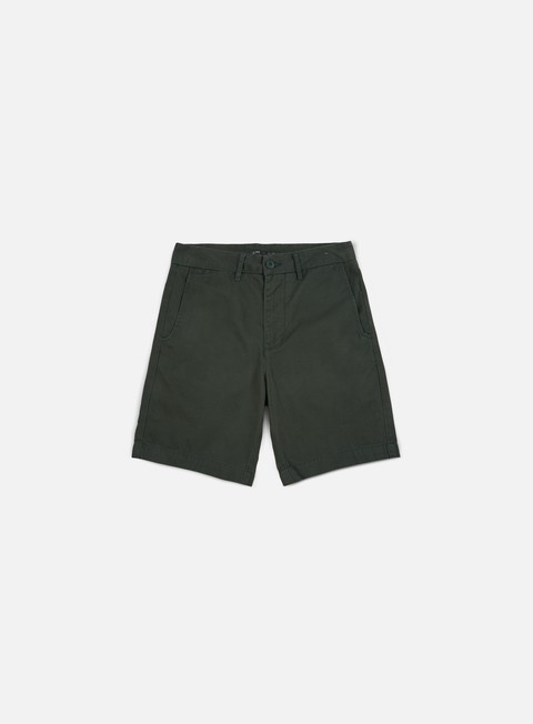 Globe Goodstock Chino Short